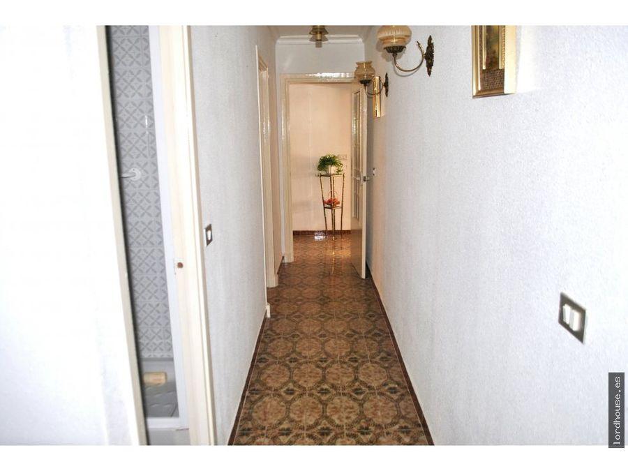 piso de 4 dormitorios a 1 minuto del ovalo