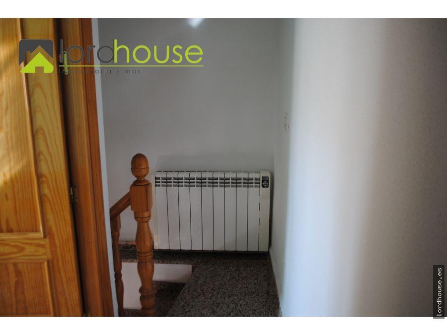 casa zona ayuntamiento
