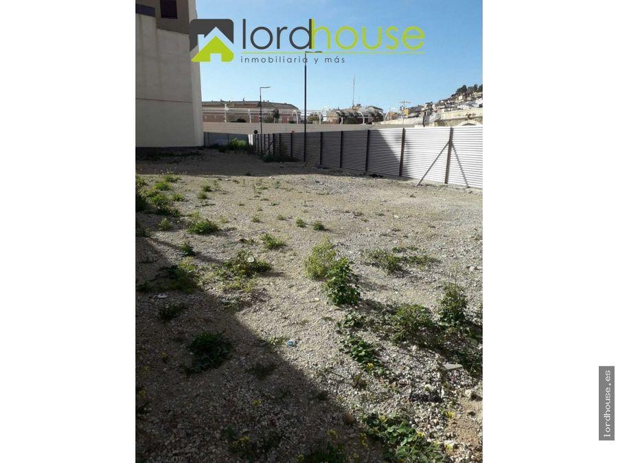 solar para edificacion de pisos