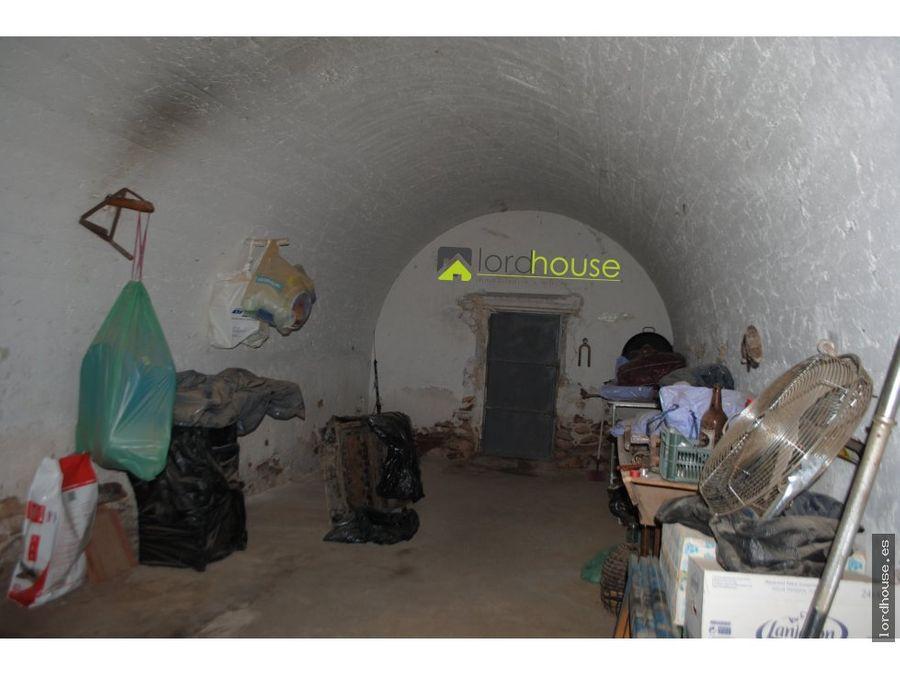 casa con mas de 600 metros habitables
