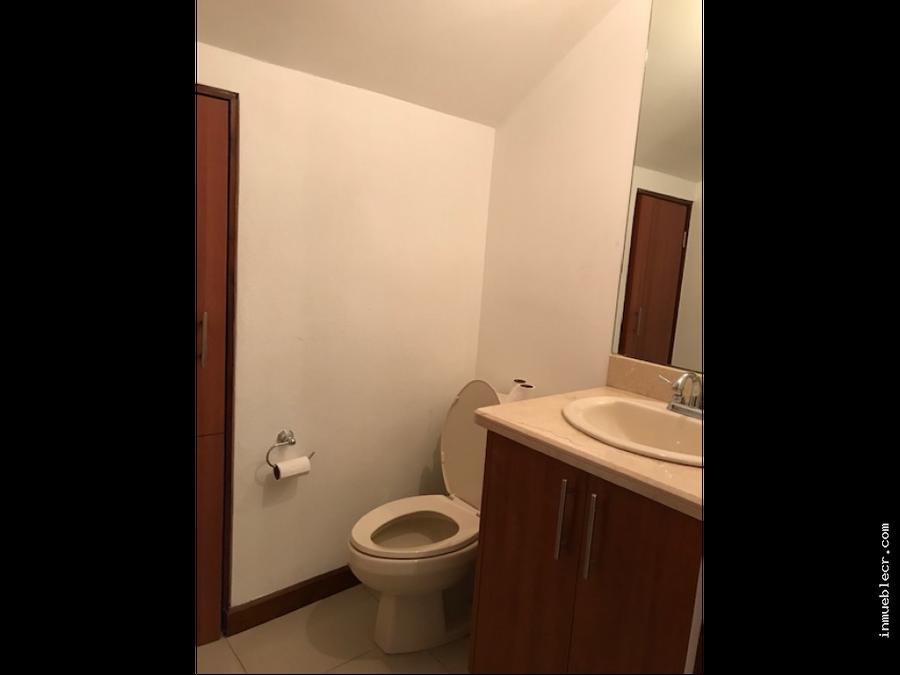 casa oportunidad venta de comoda casa