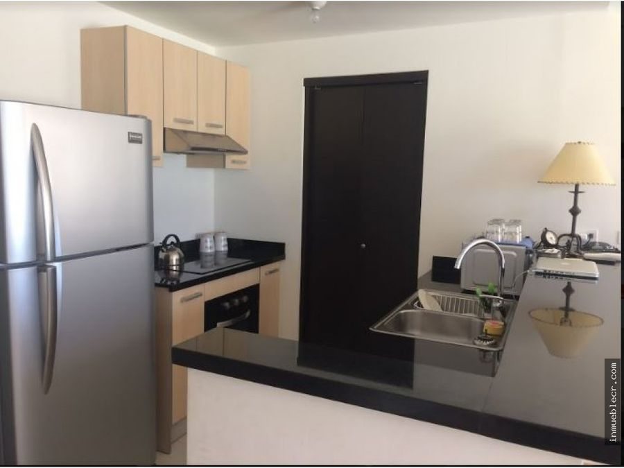 apartamento amueblado en la sabana