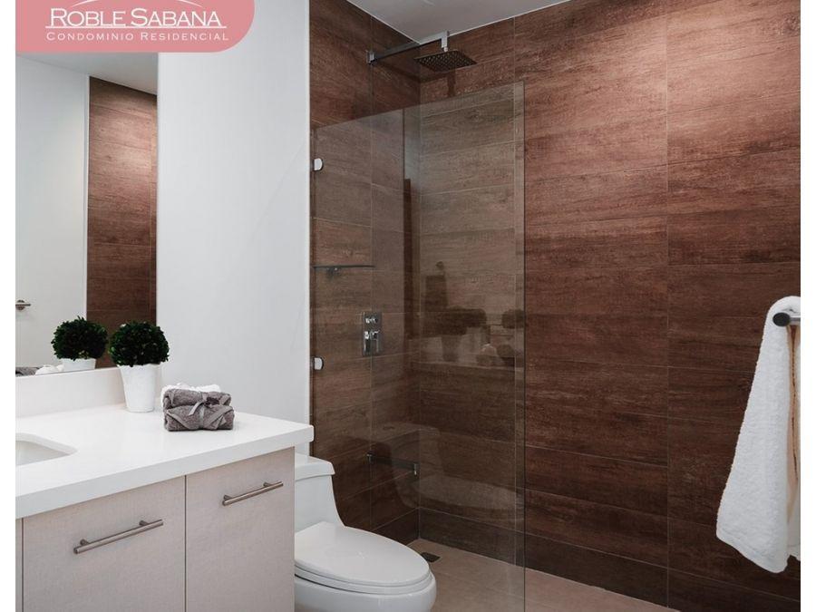 apartamento conteporaneo brasil de san ana