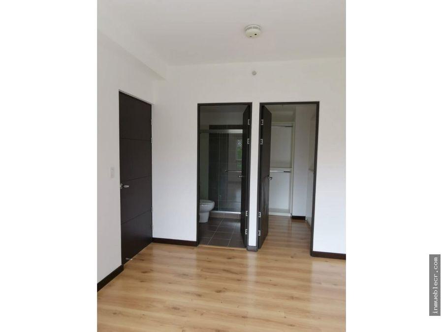 magnifica ubicacion de apartamento en la sabana