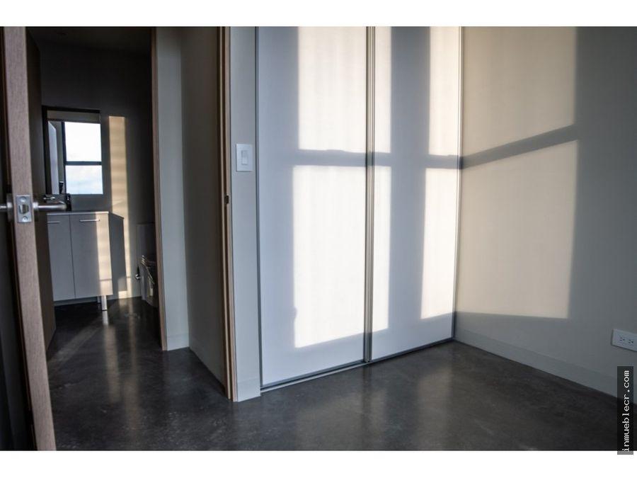 apartamento en urbn