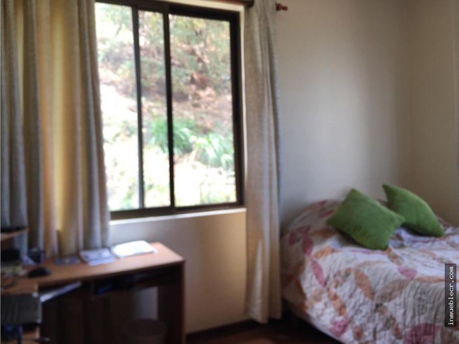 precioso apartamento amoblado