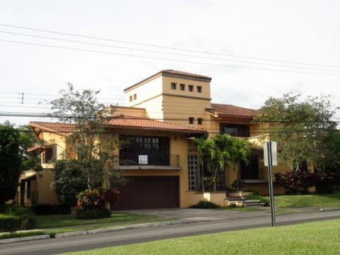 casa estilo mexicana