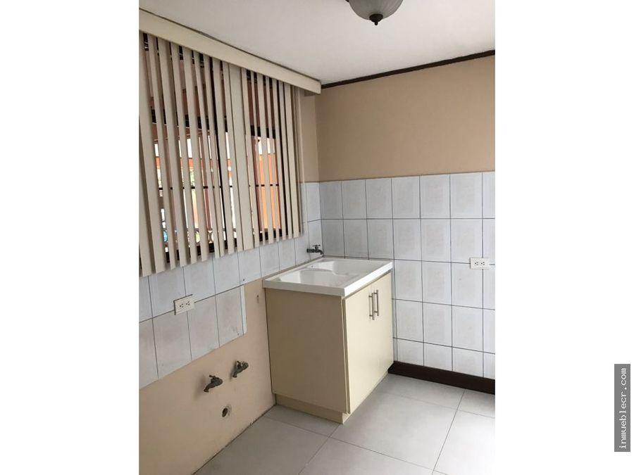 casa en condominio