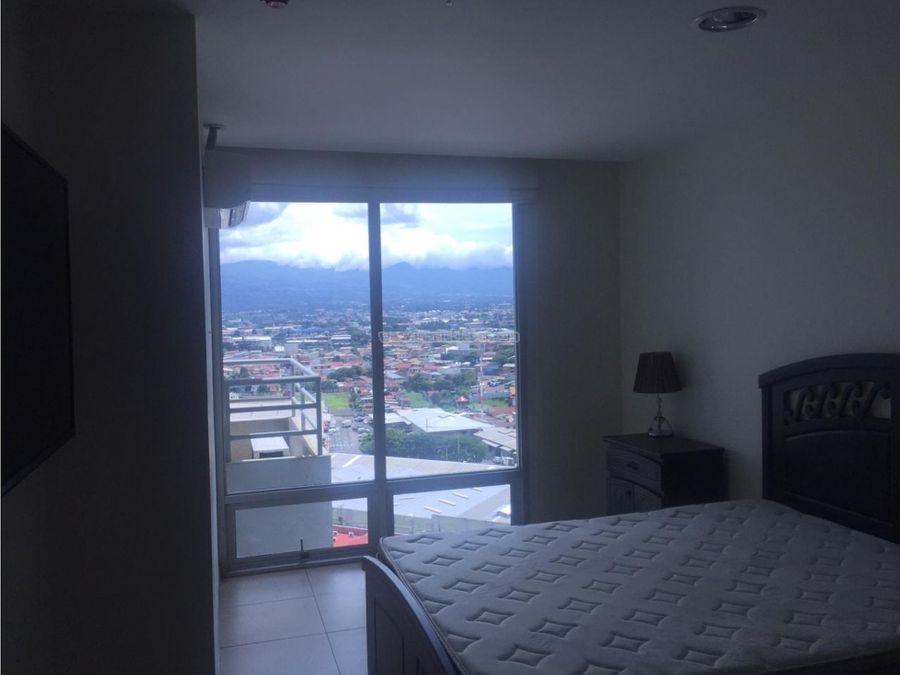 venta apartamento en torre paseo colon