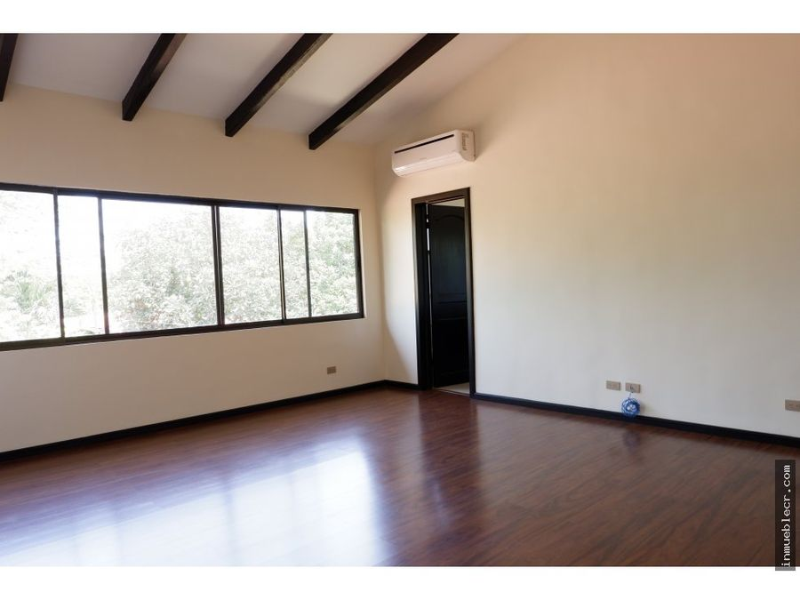 casa en condominio en venta en ciudad colon