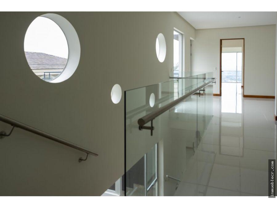 contemporanea espectacular arquitectura
