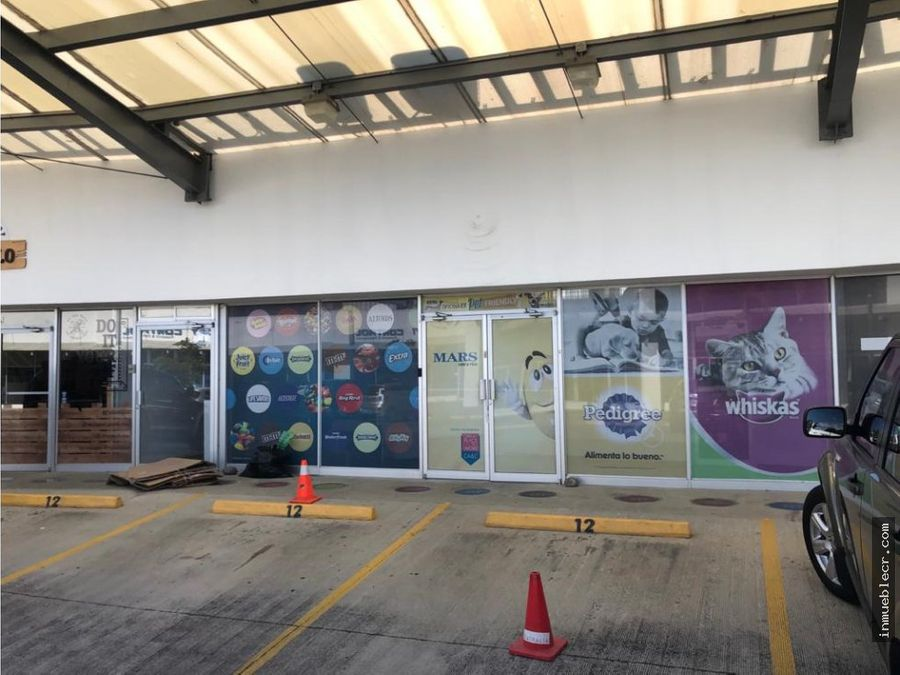 local comercial grande en guachipelin de escazu