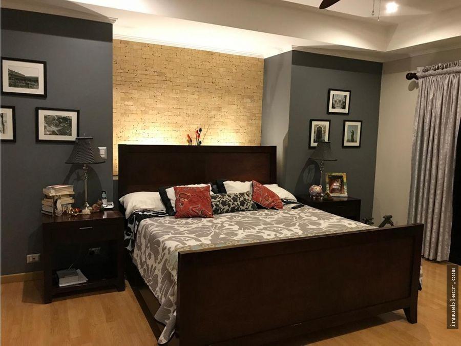 linda casa en condominio familiar casas separadas y diferentes