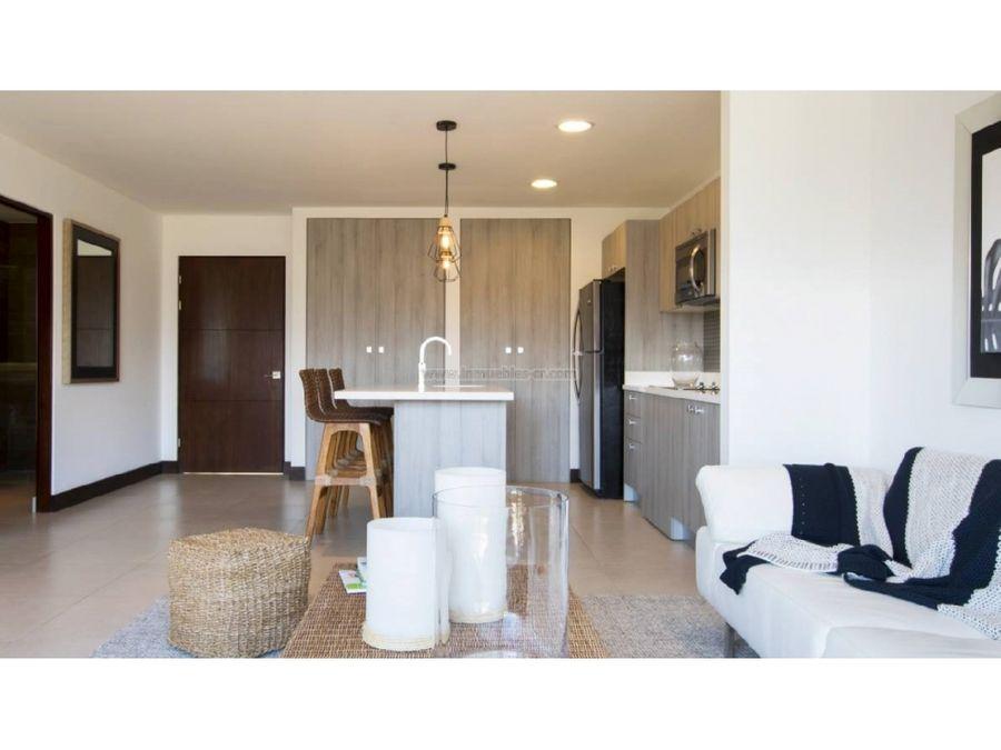 apartamento para estrenar en guachipelin escazu 15 habitaciones