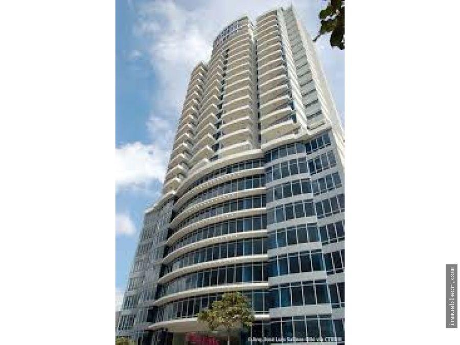 apartamento torres paseo colon