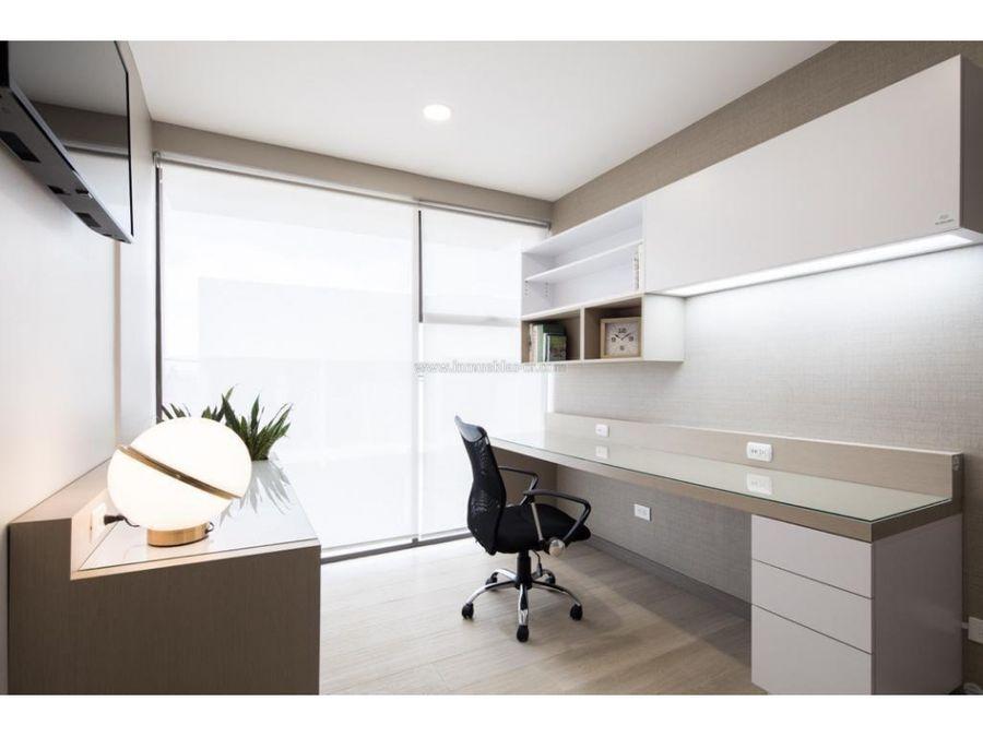 casa en condominio en san antonio escazu no incluye muebles