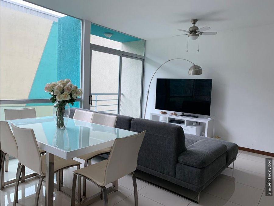 lindo apartamento rebajado