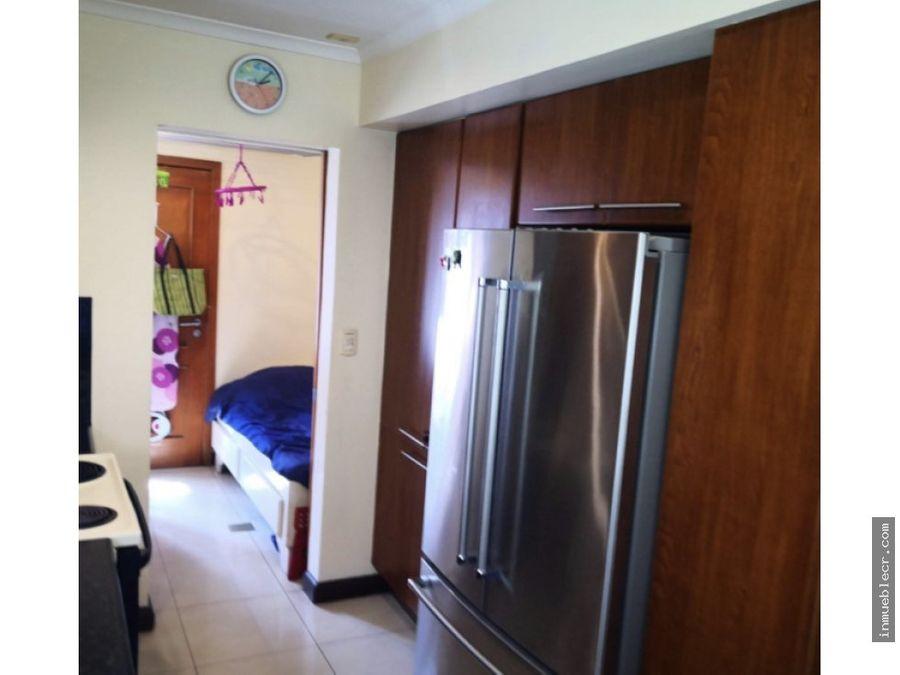 alquiler de casa en guachipelin de escazu no incluye muebles
