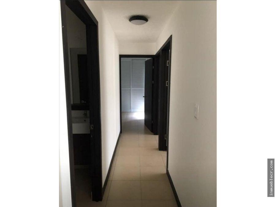 apartamento en concasa