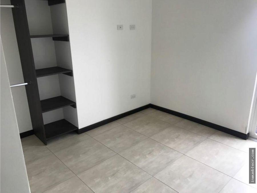 apartamento en belen