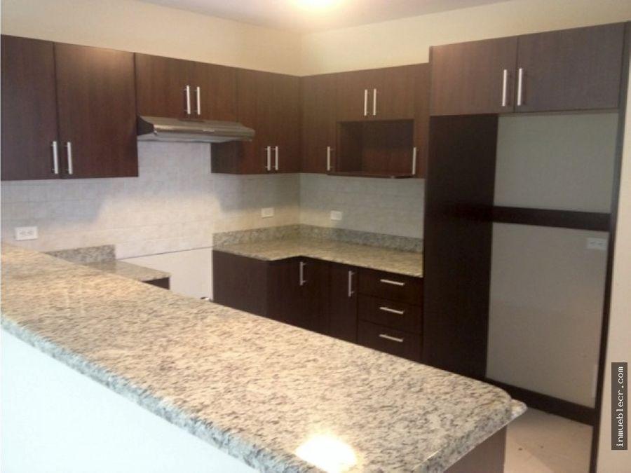 venta para inversion apartamento en belen