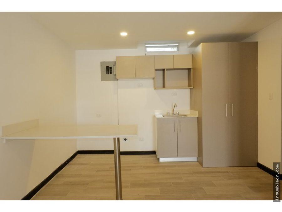 lindo apartamento cerca de lindora