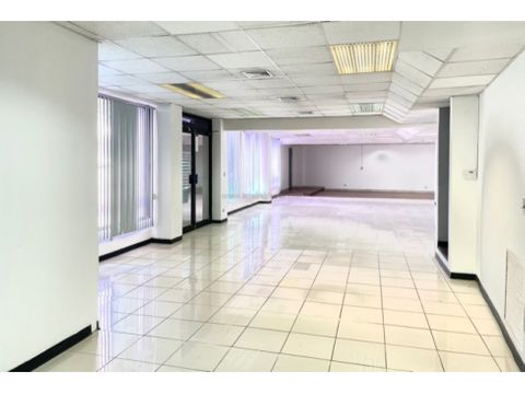 local comercial ideal para oficina