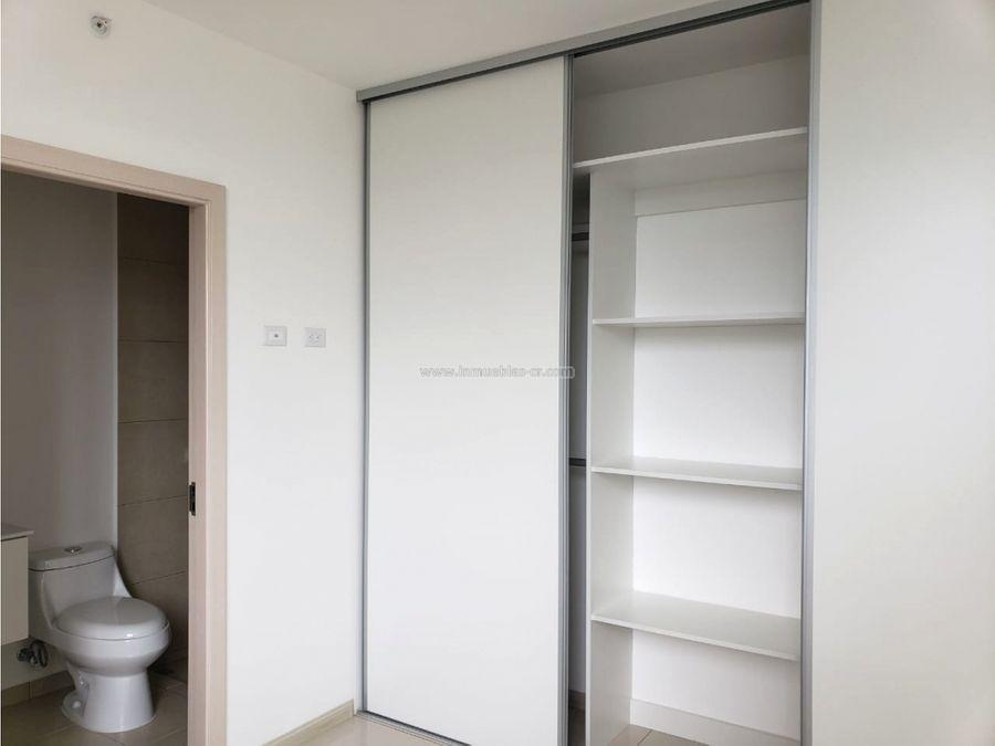 apartamento en bambu 106