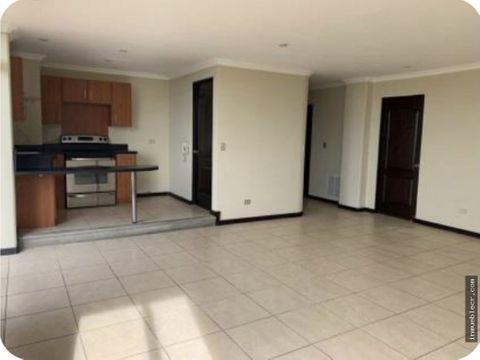 amplio apartamento en alquiler y venta con hermosa vista
