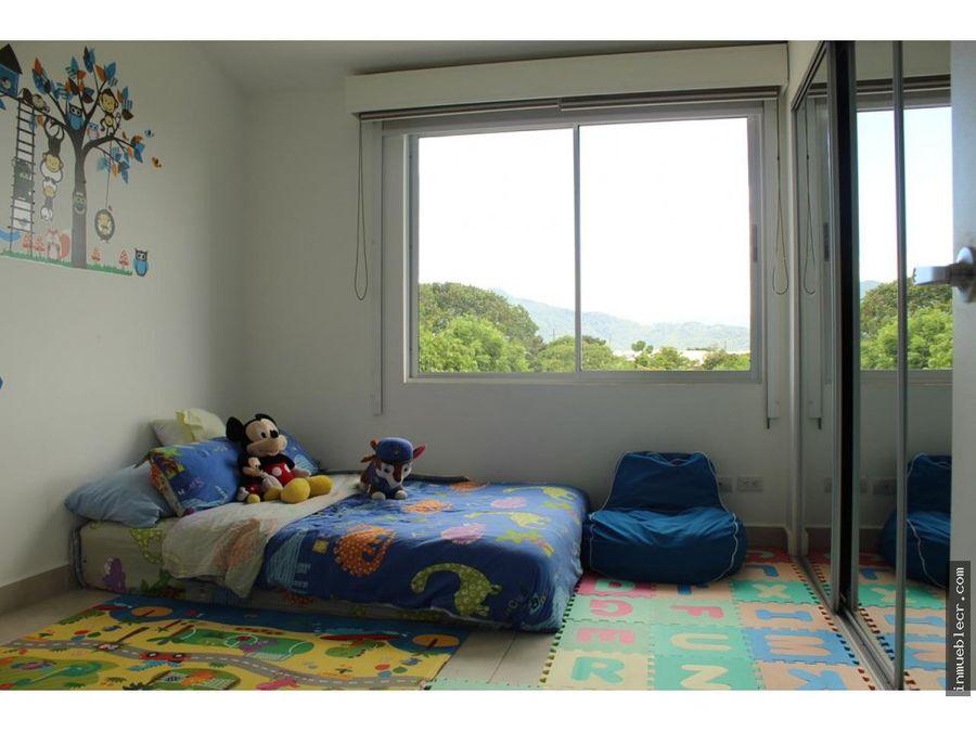 casa en condominio en venta en curridabat