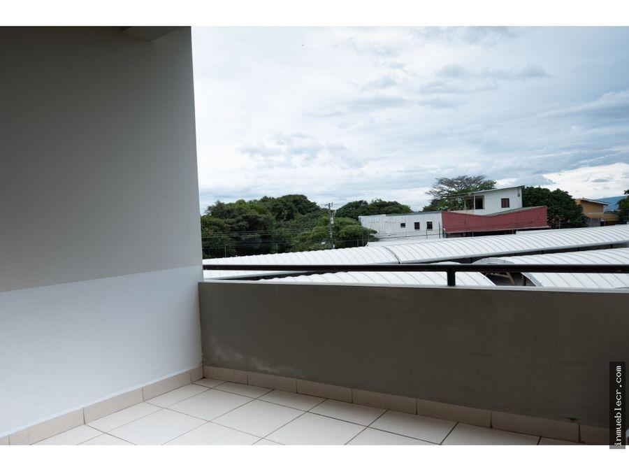 2 habitaciones en avalon country semi amueblado