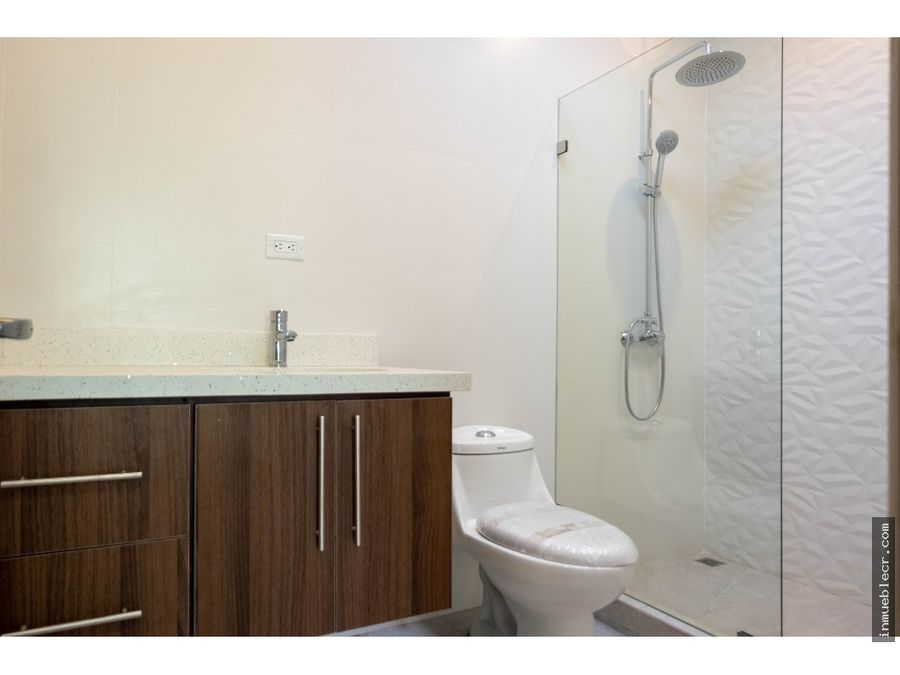 moderno apartamento en venta en rohrmoser