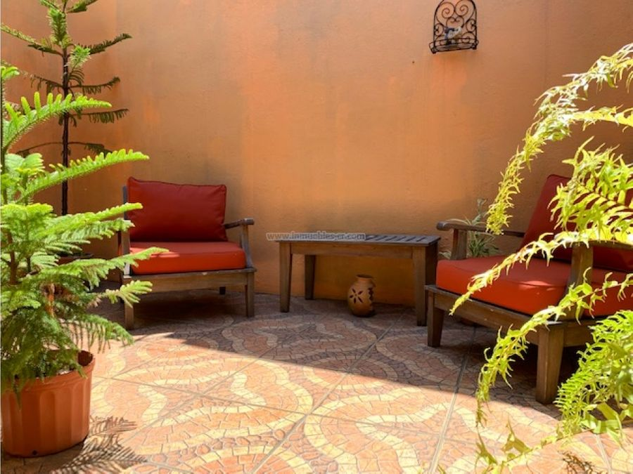 casa un nivel en super ubicacion en pavas con uso suelo mixto