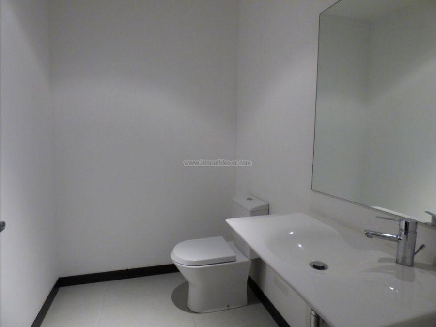 apartamento contemporaneo
