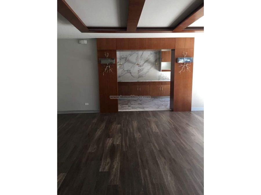 apartamento de 2 habitaciones qbo