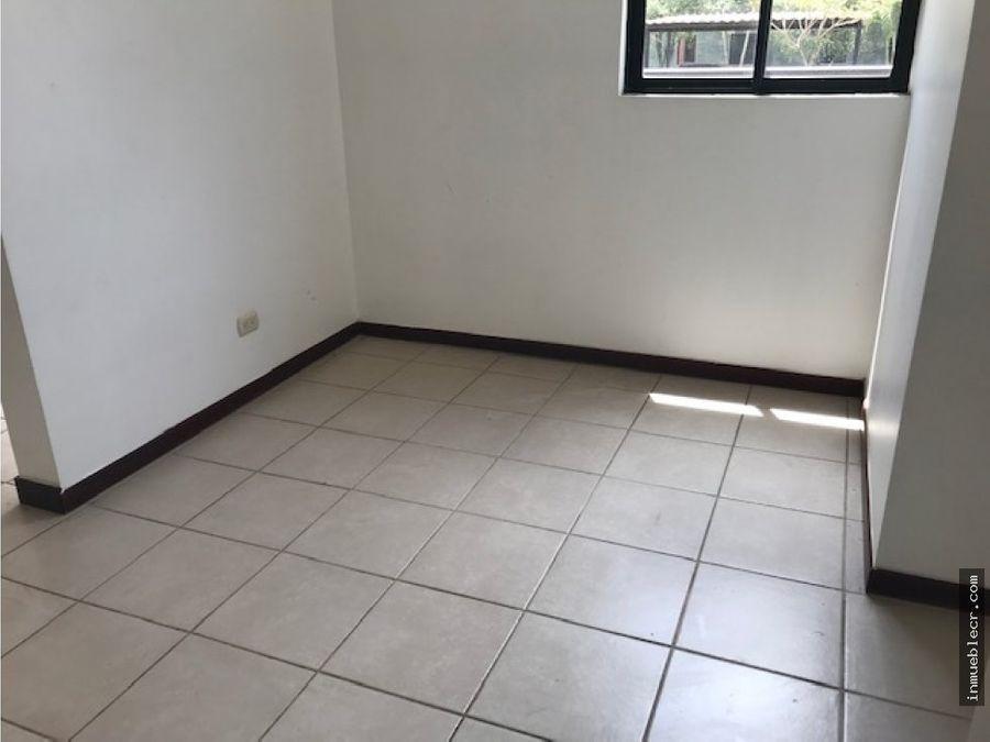venta o alquiler de comodo apartamento concasa