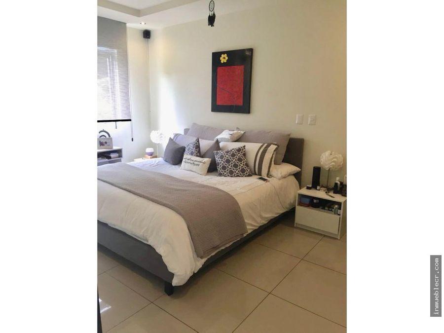bello apartamento en venta o alquiler