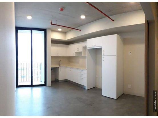 apartamento urbn
