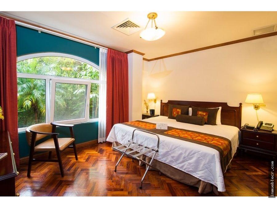 apartamento 2 habitaciones para estadias cortas