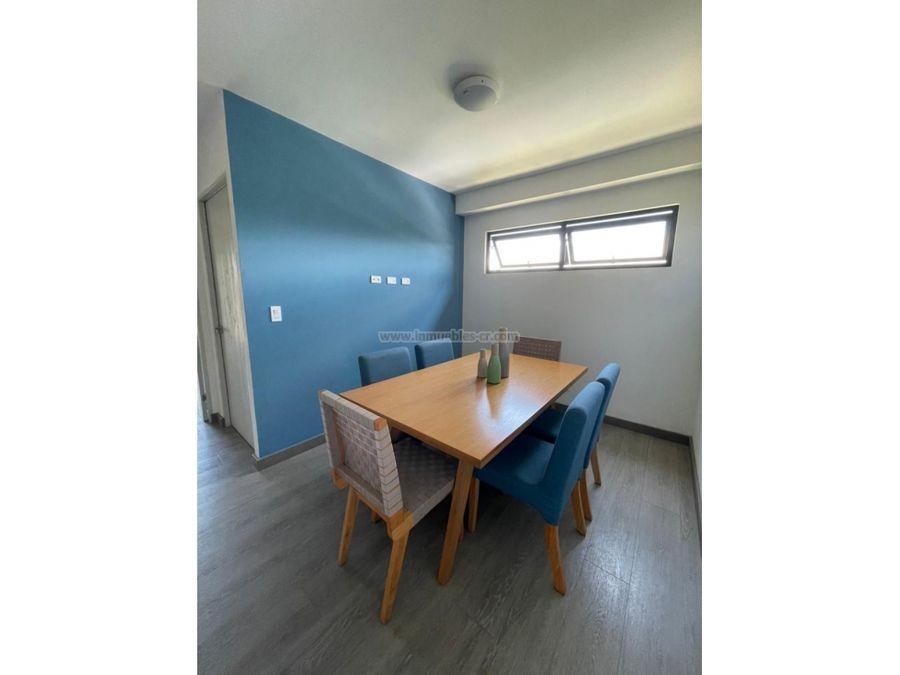 apartamento en brasil de mora