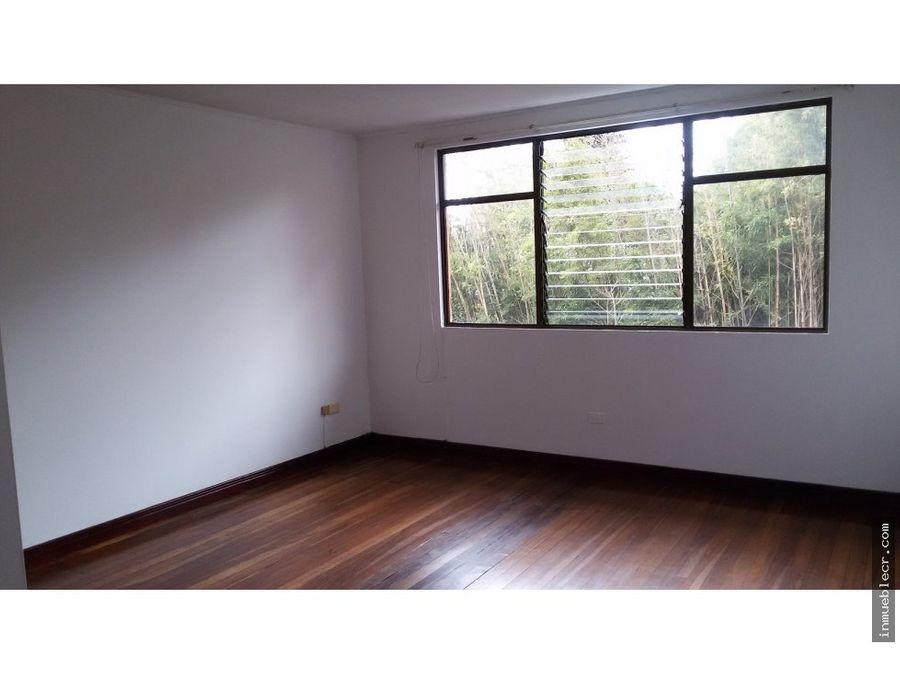 apartamento por canal 7