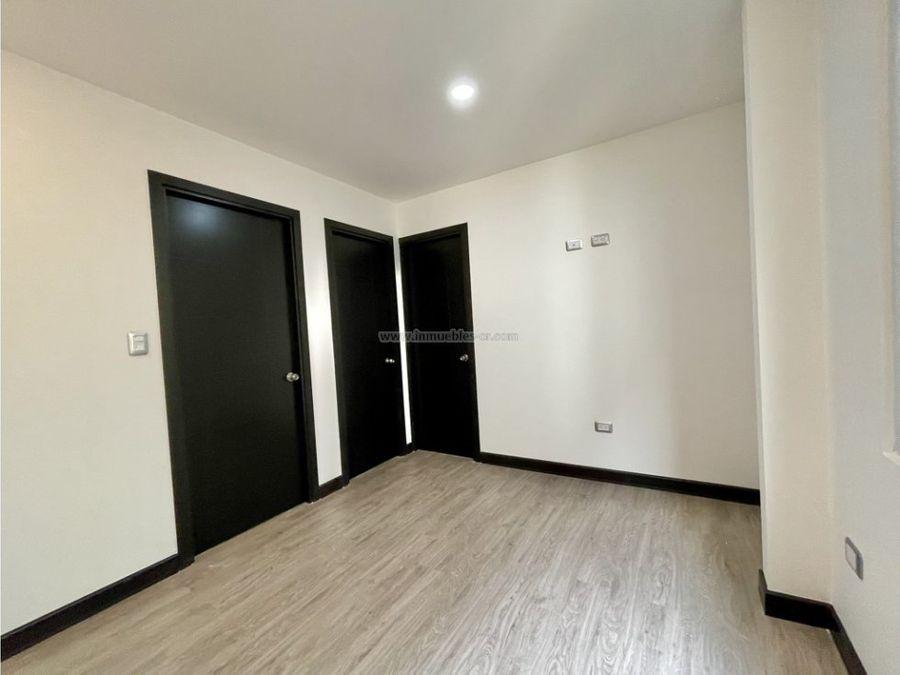 apartamento centrico estrenar
