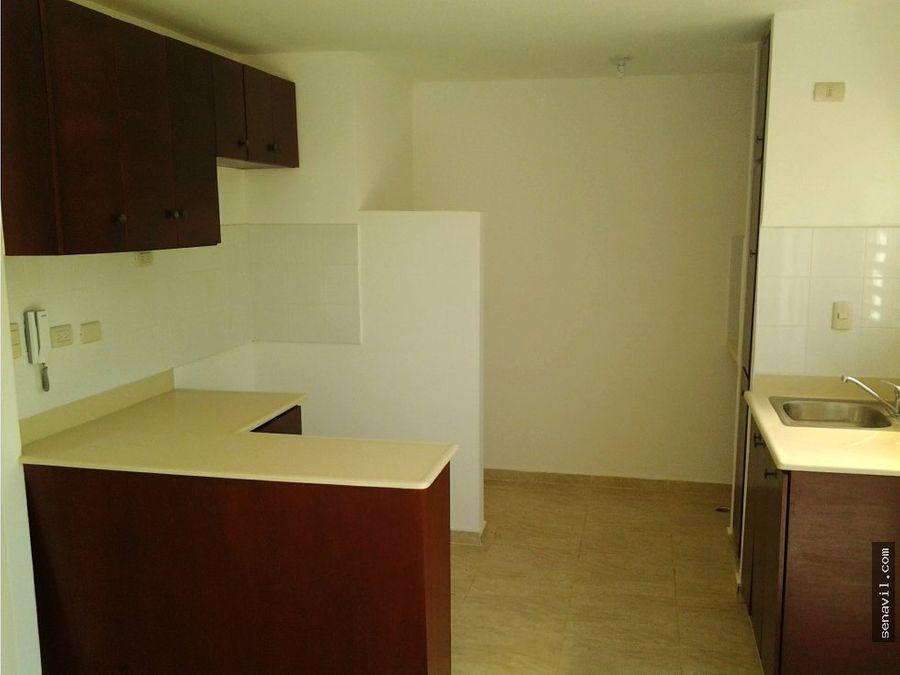 apartamento 3 habitaciones yapur dumit