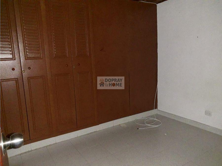 se vende casa en puerto espejo