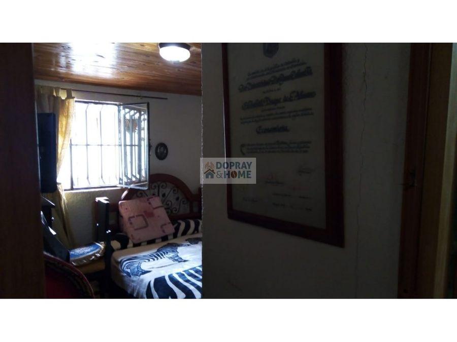 se vende casa esquinera en circasia