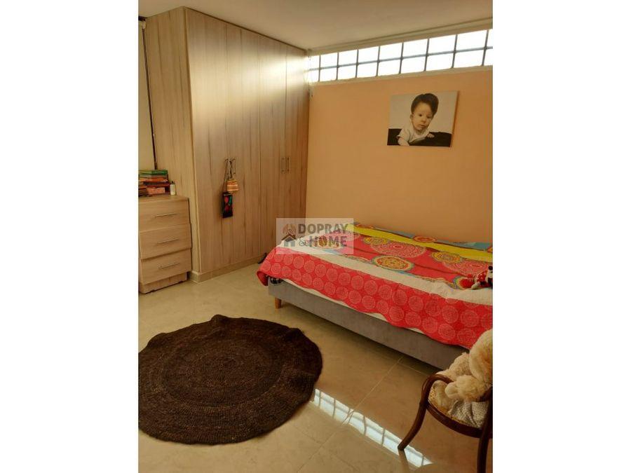 se vende hermoso apartamento en armenia