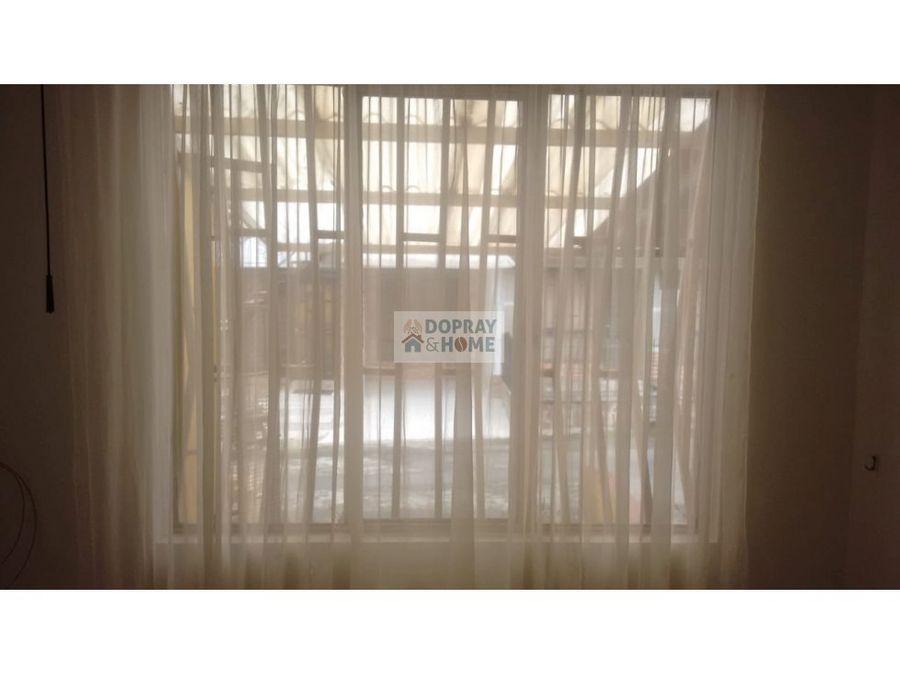 se vende casa en mercedes del norte armenia
