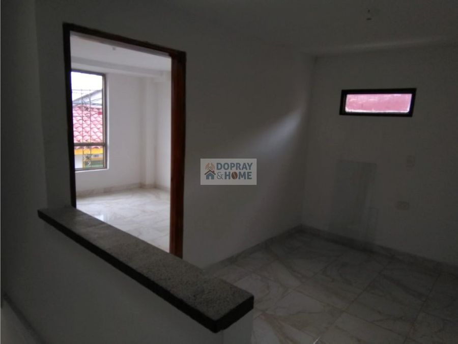 se vende casa de dos plantas en circasia