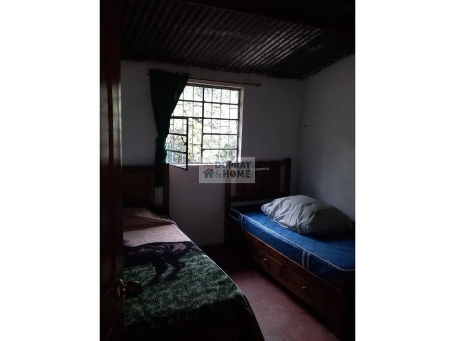 casa campestre en silvania bogota dc