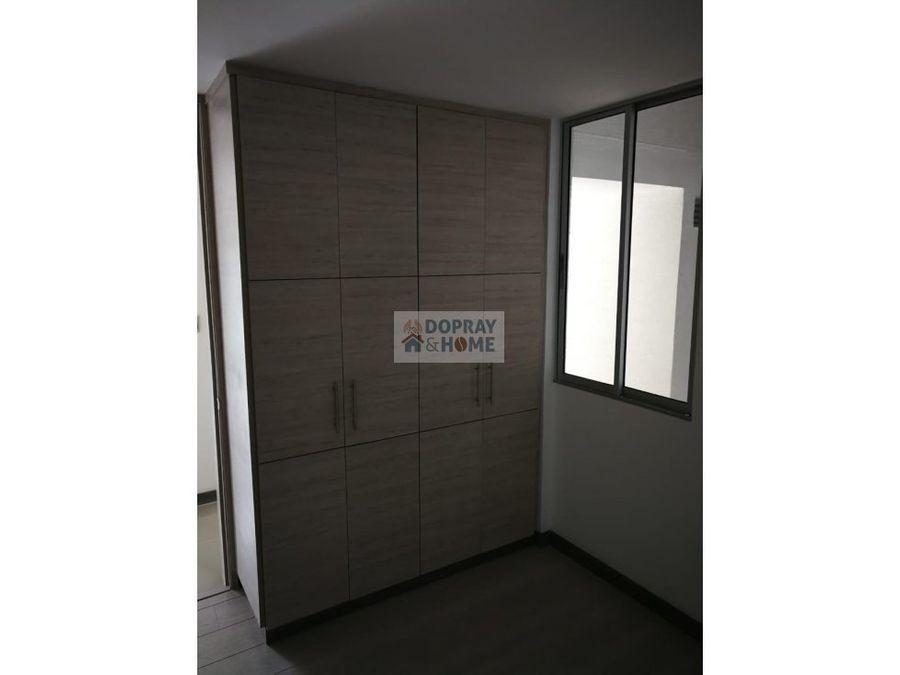 se vende hermoso apartamento en armenia hacienda el cortijo